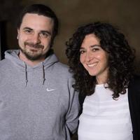 Mai Manó Online Fotóegyetem - Fekete András fotográfussal Winkler Nóra beszélget