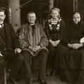 Egy betiltott fotóalbum képei - August Sander: A 20. század emberei (1929)