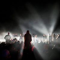 16 díjnyertes kép a 2015-ös év magyar sajtófotóiból