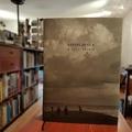 Bartis Attila: A szigeteken (könyvajánló)