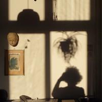 Válogatás Vékás Magdolna fotóiból