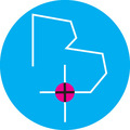 Best of Mai Manó Ház (2011)