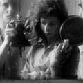 A fotótörténet híres szerelmespárjai IX. – Ata Kandó és Ed van der Elsken