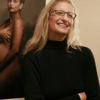 Fotó-kalendárium – Annie Leibovitz (1949)