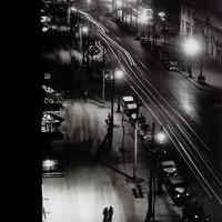 Brassaï: Prostituáltak (1932) 18+
