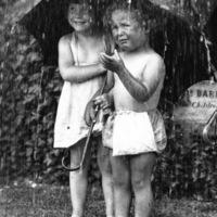 Fotó-kalendárium – 1934. június 21.