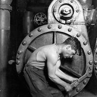 Top11 – Howard Greenberg gyűjteményének legdrágább fotói