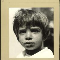Werner Bischof: Fotónapló 1952 - 1954