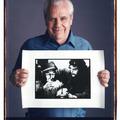 Tim Mantoani: 5 híres sajtófotó története