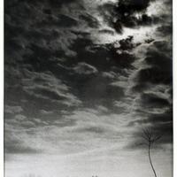 A hét fotója #21