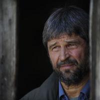 Elhunyt Normantas Paulius (1948-2017)