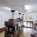 Vidd haza a 125 éves Mai Manó Ház kiadványait 125 forintért!