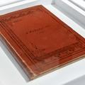 Lapozd át Gothard Jenő: A fotográfia. Gyakorlata és alkalmazása tudományos czélokra (1890) című könyvét!