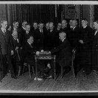 Fotó-dokumentumok #191