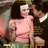 A Mai Manó Könyvesbolt ajánlója: Foam Magazine