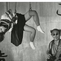 Fotós idézet - Nobuyoshi Araki (1940)
