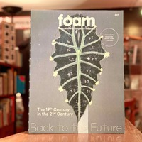 Lapozd át a Vissza a jövőbe. A 19. század a 21. században kiállítás kísérőkatalógusát!