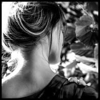 """""""a test változhat, a vágy marad"""" - Válogatás Gaál Zoltán abgang című albumának aktfotóiból"""