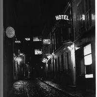 Fotó-kalendárium – Brassaï (1899-1984)