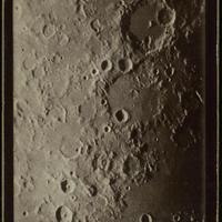 Gothard Jenő, a csillagászati- és a röntgenfényképezés magyar úttörője