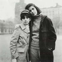 Fotós idézet - Susan Sontag (1933 - 2004)
