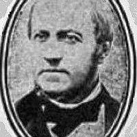 Vállas Antal - az első magyar, aki bemutatta a dagerrotípia eljárást (1840. augusztus 29.)