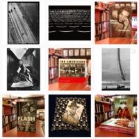 Kövesd Te is a Mai Manó Könyvesbolt Instagram oldalát!