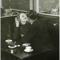 Variációk - Szerelem a fotóművészetben (16 fotó)