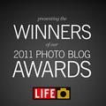 2011 legjobb fotóblogjai II. (life.com)
