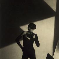 A HÉT FOTÓSA: František Drtikol - Aktfotók az 1920-as és '30-as évekből