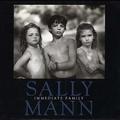 Sally Mann: Közvetlen család (1984-1991)