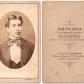 Kit nevezünk fényképésznek? - gondolatok a 19. századi női fotográfusokról - Philpott Beatrix írása