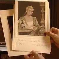 A HÉT FOTÓSA: Angelo (1894-1974) - dokumentumfilm a magyar fotóművészet egyik meghatározó alakjáról