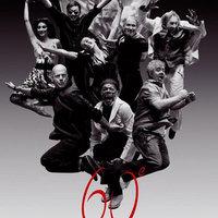 Alex Majoli: One Jump (2006)