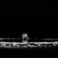 75 éve született Sebastião Salgado, korunk egyik leghíresebb fotográfusa