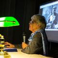 Mai Manó Online Fotóegyetem - 1956 fotósa Erich Lessing (Tőry Klára előadása)