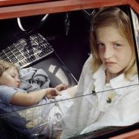 A titkos szenvedély – Vivian Maier fotói újra a Mai Manó Házban