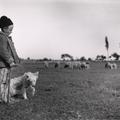 A HÉT FOTÓSA: André Kertész - Válogatás a Magyarországon készült korai képeiből
