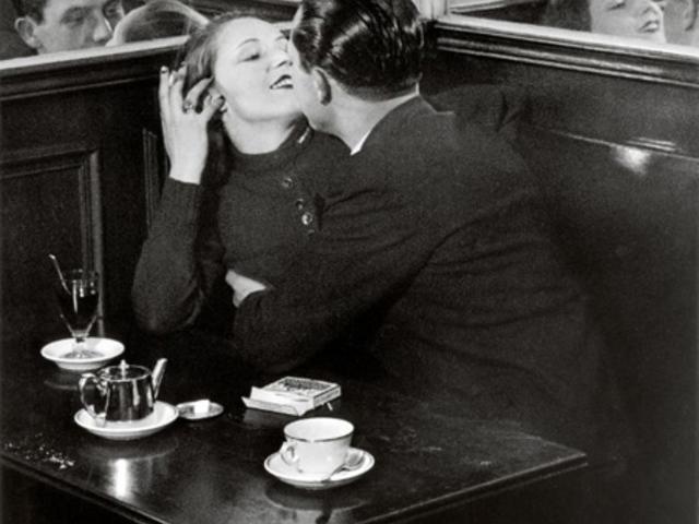 Soirée speed dating párizsi 20 30 ans