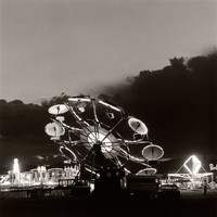 Robert Adams: Longmont, Colorado, 1979