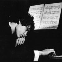 Elhunyt Kresz Albert (1939-2020)