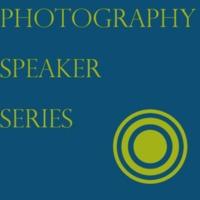 Photography Speaker Series