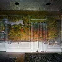 Abelardo Morell lenyűgöző camera obscura képei