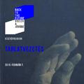 A jövő anatómiája - Tárlatvezetés Dobokay Mátéval a Vissza a jövőbe kiállításunkon