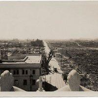 Hiroshima: Ground Zero, 1945 (7 fotó)