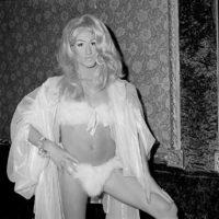Polixeni Papapetrou képei ausztrál Drag Queen szépségversenyekről (1988-1999)
