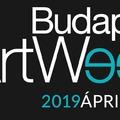 Támogasd a Mai Manó Házat! Vedd meg nálunk a Budapest Art Week karszalagodat!