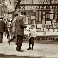 A fotográfus, aki megváltoztatta a világot, extrém szelfik és a legjobb mobilfotók