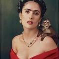 A HÉT FOTÓSA - Válogatás Annie Leibovitz ritkán látott képeiből