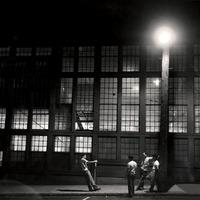 Fotós idézetek - Gordon Parks (1912-2006)
